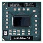 Процессор для ноутбука AMD Athlon II Dual-Core M300 Socket S1 2ГГц, AMM300DBO22GQ