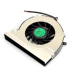 Вентилятор (кулер) для ноутбука Toshiba Satellite L300, M300