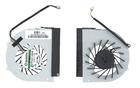 Вентилятор (кулер) для ноутбука Lenovo Q100 Q110 Q120 Q150, MF50060V1-B090-S99