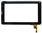 Сенсорное стекло (тачскрин) 300-N3803B-C00-V1.0, черный