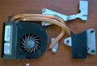 Система охлаждения для ноутбука eMachines D640