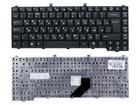 Клавиатура для ноутбука Acer Aspire 3100, 3650, 5610, 5650, черная, MP-04653U4-6983