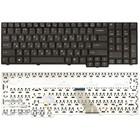 Клавиатура для ноутбука Acer Aspire Acer Aspire 5737, 6530, 7000, 9300, NSK-AFT0R