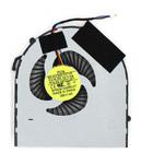 Вентилятор (кулер) для ноутбука Acer Aspire V5-531, V5-571