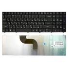 Клавиатура для ноутбука Acer Aspire 5410T, 5810T, eMachines D732, E640G