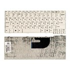 Клавиатура для нетбука Acer Aspire One A110 A150 D150 D250 ZG5 ZG8, AEZG5700120