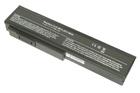 Аккумулятор для ноутбука Asus M50, X55, A32-M50, 10.8-11.1V, OEM