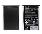 Аккумулятор для телефона Asus Zenfone 2 Laser, C11P1428