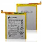 Аккумулятор для телефона Huawei Honor 5A, Honor 8, HB366481ECW