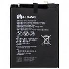 Аккумулятор для телефона Huawei Honor 7X, HB356687ECW