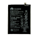 Аккумулятор для телефона Huawei Nova 2, HB366179ECW