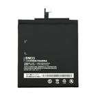 Аккумулятор для телефона Xiaomi Mi 4i, BM33