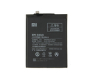 Аккумулятор для телефона Xiaomi Mi Max, BM49