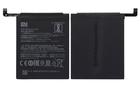 Аккумулятор для телефона Xiaomi Redmi 5, BN35