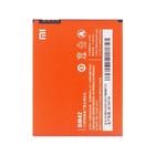 Аккумулятор для телефона Xiaomi Redmi Note 4G, BM42
