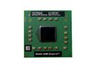 Процессор для ноутбука AMD Sempron Mobile 3500+ Socket S1 1.8 ГГЦ, SMS3500HSX4CM