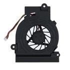Вентилятор (кулер) для ноутбука Fujitsu-Siemens Amilo Pro V2030