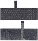 Клавиатура для ноутбука Asus K56Ca, K56Cm, S56Ca, S56Cm, 0KNB0-6108RU00