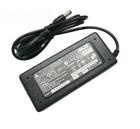 Блок питания (сетевой адаптер) для нетбуков Asus 9.5V 2.315A 4.8x1.7