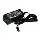 Блок питания (сетевой адаптер) для нетбуков Asus 9V 2.5A 4.8x1.7
