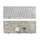 Клавиатура для нетбука Asus EEE PC 904 905 1000 1002, 04GOA0D1KRU00-1