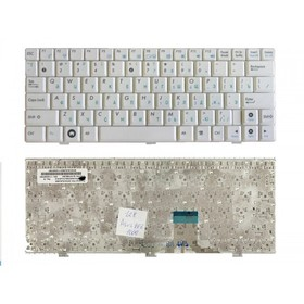 Клавиатура для нетбука Asus EEE PC 904 905 1000 1002, 04GOA0D1KRU00-1