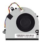 Вентилятор (кулер) для ноутбука Asus U41, 13N0-ZGP0101