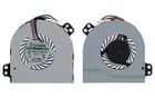 Вентилятор (кулер) для ноутбука Asus Zenbook UX50