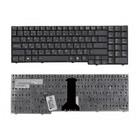 Клавиатура для ноутбука Asus M51 F7 X56 Pro57T, 04GND91KRU10-1