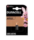 Батарейка Duracell MN21, 12V