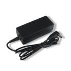Блок питания (сетевой адаптер) для ноутбуков Asus 19V 1.75A 4.0х1.35