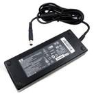 Блок питания (сетевой адаптер) для ноутбуков HP 18.5V 6.5A 7.4x5.0