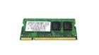 Модуль памяти Elpida 512 Mb 512Mb PC-5300-667 GU33512AJEPN612L4GG