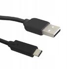 Дата-кабель USB 2.0 - USB Type-C, Гарнизон