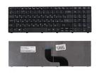 Клавиатура для ноутбука Acer TravelMate 5740, Aspire E1-571, 0KN0-YX1RU13