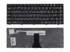 Клавиатура для ноутбука eMachines E520, D520, D720, M575, D500, E700, E720, черная, MP-07A43SU-698