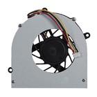 Вентилятор (кулер) для ноутбука Lenovo Ideapad G470, G470A, G475, G570, VER-2, MG60120V1-C030-S99