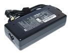 Блок питания (сетевой адаптер) для ноутбуков HP 18.5V 4.9A 5.5x2.5