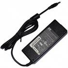 Блок питания (сетевой адаптер) для ноутбуков HP 19V 4.74A 4.8x1.7