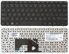 Клавиатура для ноутбука HP Mini 210-1000 серии, MP-09M63US6920