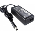 Блок питания (сетевой адаптер) для ноутбуков HP 18.5V 3.5A 7.4x5.0