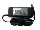 Блок питания (сетевой адаптер) для ноутбуков HP 18.5V 4.9A 7.4x5.0