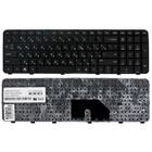 Клавиатура для ноутбука HP Pavilion dv6-6000, 665937-251