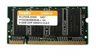 Модуль памяти Hynix SO-DIMM DDR1 RAM 512Mb PC-2700, HYMD564M646A6-J
