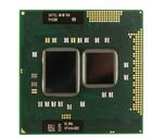 Процессор для ноутбука Intel Celeron P4500, Socket G1, 1.86 ГГц, 2 МБ, 1066 МГц, SLBNL
