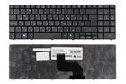 Клавиатура для ноутбука Acer Aspire 5241 5332, eMachines E525, NSK-GFA0R