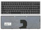 Клавиатура для ноутбука Lenovo IdeaPad P500, Z500, 25-206237