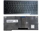 Клавиатура для ноутбука Lenovo IdeaPad S200, S205, S206, с рамкой, MP-11G23SU-686