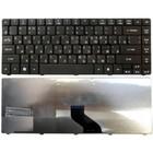 Клавиатура для ноутбука Acer Aspire 3410T 3810T 3820T 4810T 4410T, V104630DS3