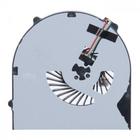 Вентилятор (кулер) для ноутбука Lenovo IdeaPad G580